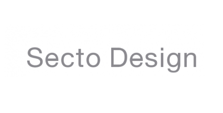 Secto design oy